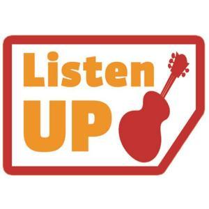 listen_up_logo
