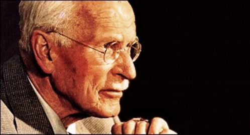 Carl-Jung-on-Spirituality.jpg